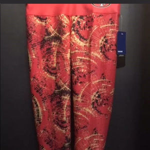San Francisco 49ers Women Capri Pants/Leggings